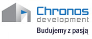 Chronos Development
